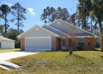Foreclosed Home in RICHMOND DR, Palm Coast, FL - 32164