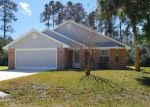 Foreclosed Home en RICHMOND DR, Palm Coast, FL - 32164