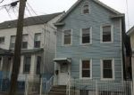 Foreclosed Home in 4TH ST, Elizabeth, NJ - 07206