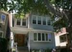 Foreclosed Home in MAGIE AVE, Elizabeth, NJ - 07208