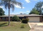 Foreclosed Home in FELTON ST, Deltona, FL - 32725