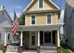 Foreclosed Home in E PORTLAND ST, Mechanicsburg, PA - 17055