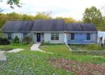 Foreclosed Home in ANDERSONTOWN RD, Mechanicsburg, PA - 17055