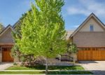 Foreclosed Home in ROYAL ANN DR, Englewood, CO - 80111
