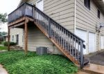 Foreclosed Home en CORONADO PKWY N, Denver, CO - 80229
