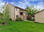 Foreclosed Home en LOCHWOOD DR, Fort Collins, CO - 80525