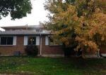Foreclosed Home en LANE ST, Denver, CO - 80260