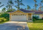 Foreclosed Home en 4TH AVE SE, Naples, FL - 34117