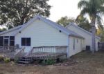 Foreclosed Home in PIER POINT CT, Orlando, FL - 32835