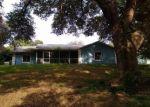 Foreclosed Home en VISTA VW, Mount Dora, FL - 32757