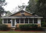 Foreclosed Home en NE 11TH ST, Crystal River, FL - 34428