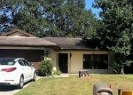 Foreclosed Home in W KEATING CT, Homosassa, FL - 34448