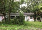 Foreclosed Home en W KIPLING LN, Homosassa, FL - 34448