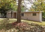 Foreclosed Home en NEW FLORIDA AVE, Beverly Hills, FL - 34465