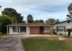 Foreclosed Home en E SHORE DR, Inverness, FL - 34450