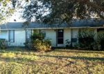 Foreclosed Home in DOBELL TER NW, Port Charlotte, FL - 33948