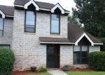 Foreclosed Home in BRIGHTON CIR, Charleston, SC - 29414