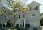 Foreclosed Home in BABBITT ST, Charleston, SC - 29414