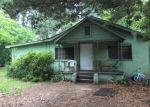 Foreclosed Home in 6TH AVE, Mount Pleasant, SC - 29464