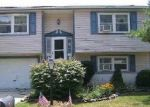 Foreclosed Home in MATHEMEK ST, Cape May, NJ - 08204