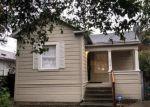 Foreclosed Home en ELGIN WAY, San Lorenzo, CA - 94580