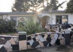 Foreclosed Home en FULLER AVE, Hayward, CA - 94541