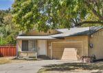 Foreclosed Home en CLAUDIA DR, Concord, CA - 94519