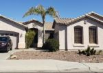 Foreclosed Home en W SAN MIGUEL AVE, Litchfield Park, AZ - 85340