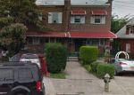 Foreclosed Home en ADEE AVE, Bronx, NY - 10469
