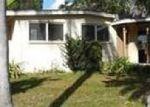 Foreclosed Home in 10TH AVENUE DR E, Bradenton, FL - 34208