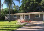 Foreclosed Home in 24TH AVE W, Bradenton, FL - 34205