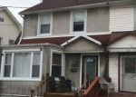Foreclosed Home en SOUTHERN AVE, Baltimore, MD - 21214