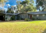 Foreclosed Home en GRIMES DR, Auburndale, FL - 33823