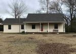 Foreclosed Home en CHERRYWOOD LN, Searcy, AR - 72143