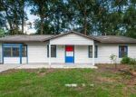 Foreclosed Home en NW 20TH DR, Gainesville, FL - 32605