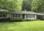 Foreclosed Home in B ST SW, Lafayette, AL - 36862