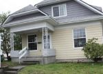 Foreclosed Home en E SPOKANE ST, Tacoma, WA - 98404