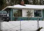Foreclosed Home en WHITECHUCK DR, Everett, WA - 98208