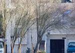 Foreclosed Home en SAWYER ST SE, Monroe, WA - 98272