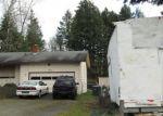 Foreclosed Home en HEMLOCK ST SE, Auburn, WA - 98092
