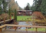 Foreclosed Home en 194TH ST SE, Bothell, WA - 98012