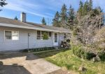 Foreclosed Home en SE 266TH PL, Kent, WA - 98042