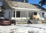 Foreclosed Home en W MCCOY ST, Oakesdale, WA - 99158