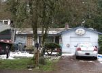 Foreclosed Home en SE 283RD PL, Kent, WA - 98042