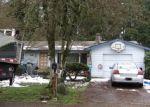 Foreclosed Home en SE 283RD PL, Kent, WA - 98042