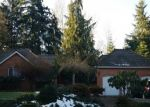 Foreclosed Home en 184TH PL SE, Bothell, WA - 98012