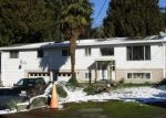 Foreclosed Home en SW DASH POINT RD, Federal Way, WA - 98023