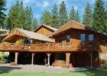 Foreclosed Home en CHUMSTICK HWY, Leavenworth, WA - 98826