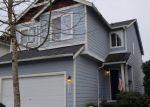Foreclosed Home en 97TH AVENUE CT E, Puyallup, WA - 98375