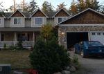 Foreclosed Home en S CAMANO RIDGE RD, Camano Island, WA - 98282